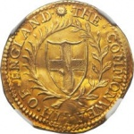 Coin Commonwealth double crown front.jpg