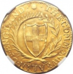 Coin Commonwealth gold unite front.jpg